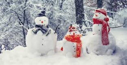 winterweer1.jpg