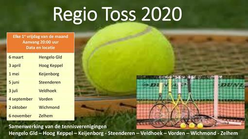 Regio Toss 2020-1.jpg