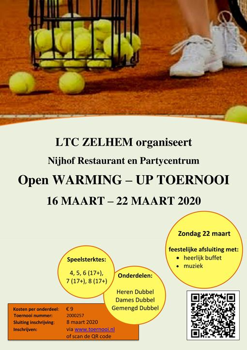 Flyer warming up 2020 A4 (versie 3)-1.jpg