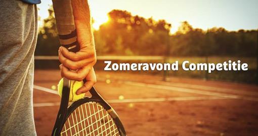 Zomeravond Competitie.png