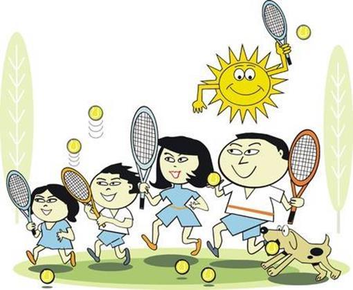 familie tennis.png